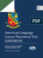 ALCPT Handbook (1)
