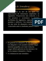 ARMADURASoffice.pdf