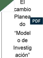 MODELO-DE-INVESTIGACIÓN.docx