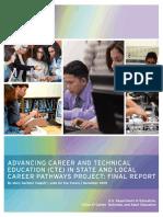 Adv Cte Final Report 012816