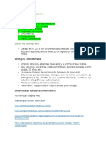 Trabajo Marketing PYMES.docx