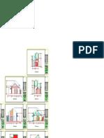 Adenium Pra&Plf&Pllt Model