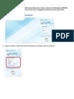 a8324 Circular Instrucciones Pago Ses Web