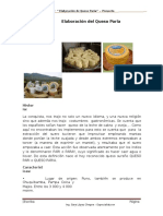 elaboracion del queso paria1.docx
