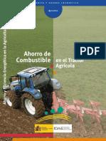 Ahorro de combustible en el tractor agrícola.pdf