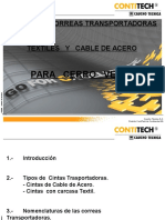 Curso de Correas Transportadoras para Cerro Verde.ppt.Lnk