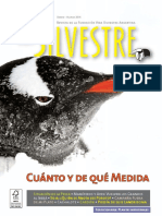 revista_fvs_126_web