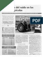 El problema del ruido en tractores agrícolas.pdf