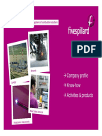 1.1 FivesPillard_UK 02-2011 (English)
