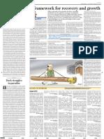 The-Hindu-March-Editorials.pdf