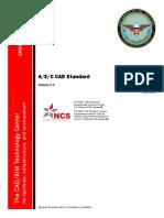AEC_CADD_Standard_R4.0.pdf