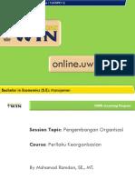 160520_UWIN-PK13-s31