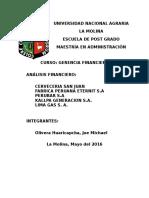 Examen Finanzas Joe Olivera.doc