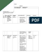 unit plan 2016 - copia