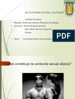 sexualidad (3).pptx