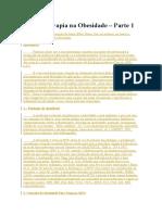 Auriculoterapia na Obesidade.docx