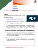 LCSU_U1_A1_HEVR.doc