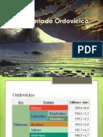 Periodo-Ordovicico gdfgfdgfdgfdgdfgdsgfdsg
