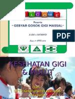 GOSOK GIGI PKM SIDAHARJA.ppt