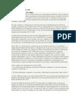 GENERALIDADES ISO 1400.docx