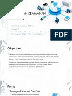 Presentasi Kel 9