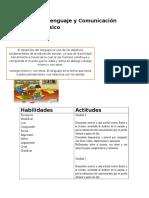estudiodelenguajeycomunicacinpara1-130705174636-phpapp01