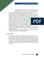 FISICA 2 Informe N°4