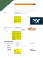 Modulo de Parto DC v2.1