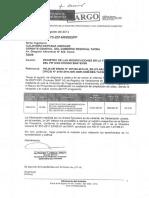 REGISTRO B.P PIP 80786 04.08.14