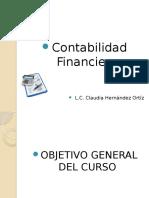 Conceptos Generales de conta