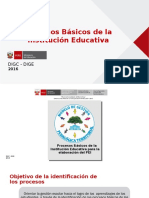 PROCESOS BASICOS DE LA IE.ppt