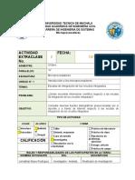 Activ -Extracl Micr -No 2