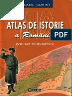 258717463-249140926-Bogdan-Teodorescu-Atlas-de-istorie-a-Romaniei-pdf-pdf.pdf