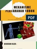 PPT Skenario 1 MPT