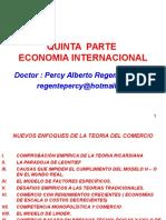 w Quinta Parte Corregido Curso Economia Internacional
