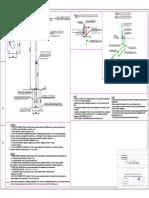 NSPI_3AF35011_Ob_1000_IE02_1-50_A2
