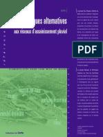 0360T1.pdf