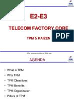 Ch 4 e2e3 Tf Tpm_kaizen (1)