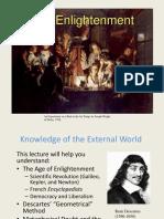 Phil 102 Descartes 1(1)