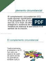 CCircunstancial.ppt