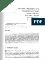 DESARROLLO DE SOFTWARE.pdf