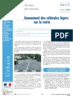1127T17.pdf