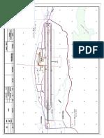 Gambar Bandara Maratua