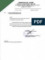 efAkreMtsMA05252016134544.pdf