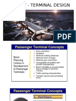 AIRPORT DESIGN.pptx