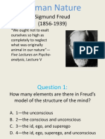 Phil 102 Freud(1)