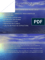 estructuras meyalicas prueba 1.ppt