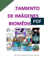 Tratamiento de Imágenes Biomédicas