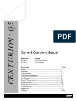 manual horno ney q50.pdf