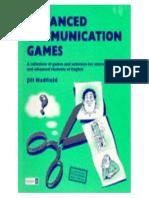 Hadfield-Jill-Advanced-Communication-Games (1).pdf